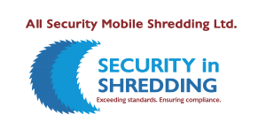 Paper shredding Dublin, paper shredding Cork, Paper shredding Galway, Paper shredding Limerick, offsite paper shredding service Ireland, off site paper shredding service Ireland, Off site shredding service Ireland, mobile paper shredding Ireland