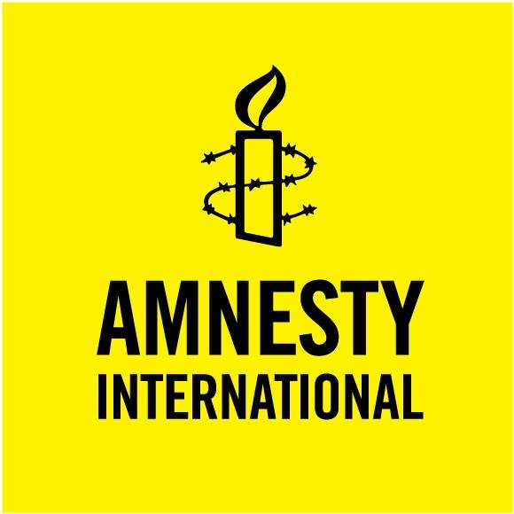 Amnesty International Data Protection a Human Right