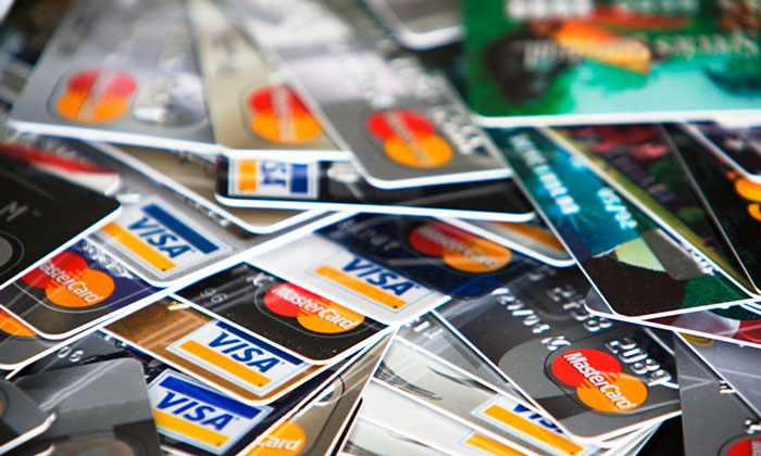 credit-card-scams-data-breaches