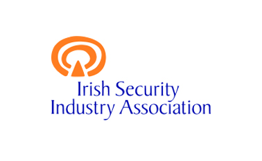 ISIA Secure Document Destruction Event