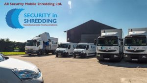 Document shredding services, shredding documents, On site paper destruction, Onsite paper destruction, On site shredding service, Onsite shredding service
