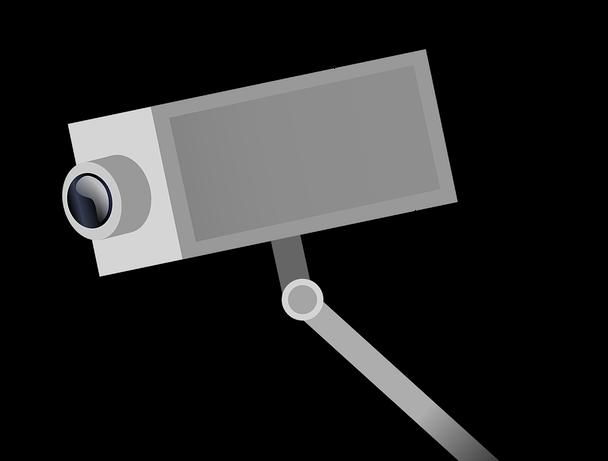 CCTV data destruction services