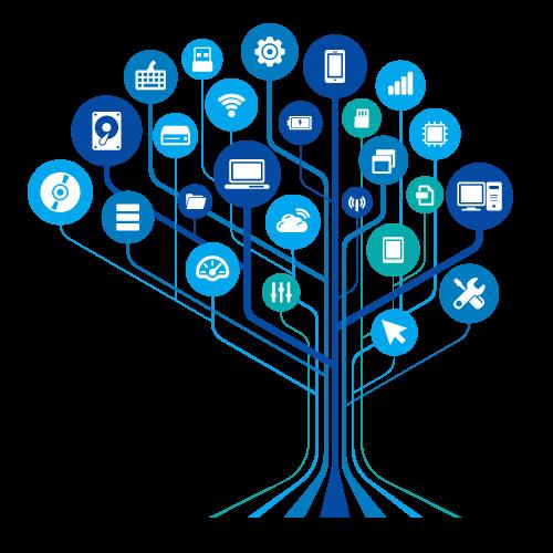 Paper Shredding, Data Management, GDPR, Onsite Shredding Service, Shredding Service