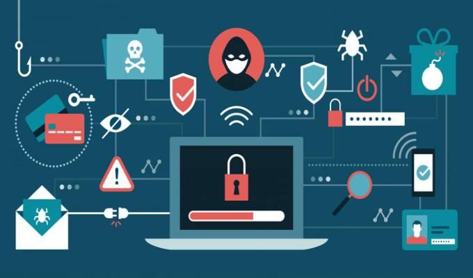 Security Threats
