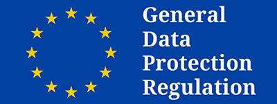 GDPR-Consulting