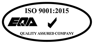 EQA Certified